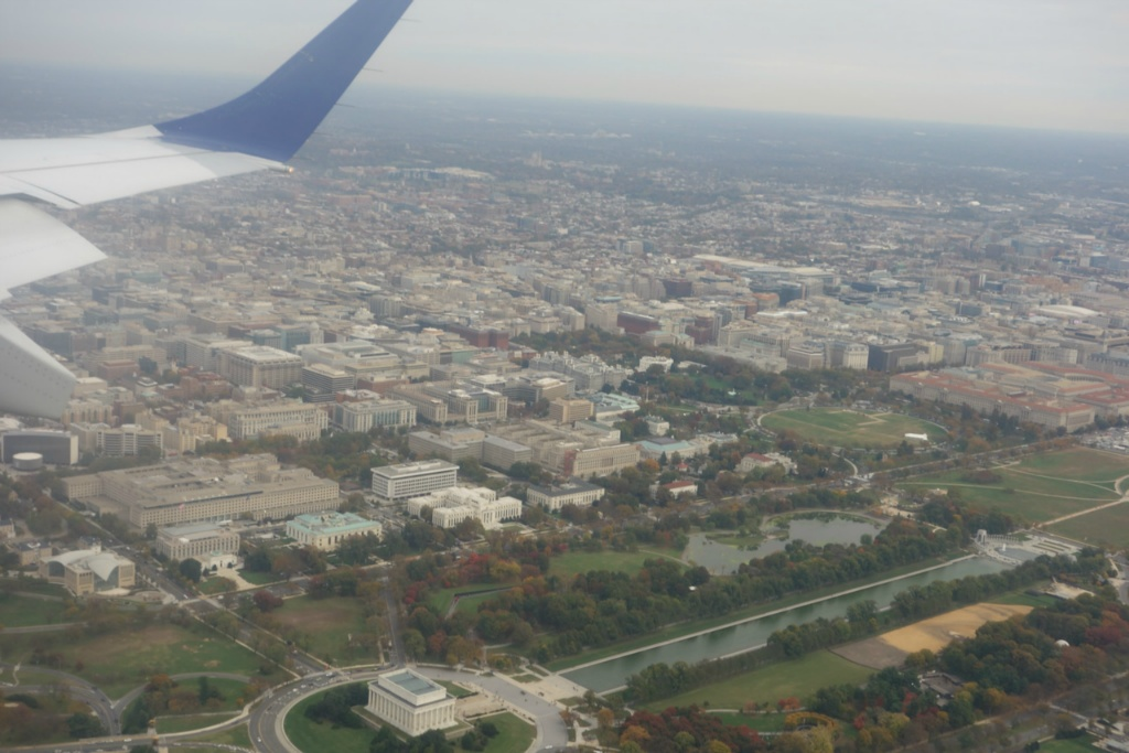 washington dc 3