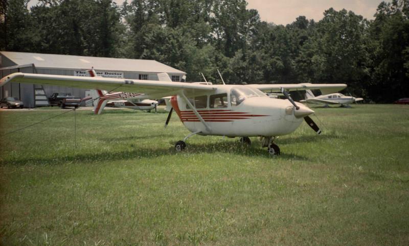 i-Z2XV9B5-L